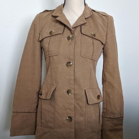 Kenneth Cole Jackets & Blazers - Kenneth Cole Women's coat